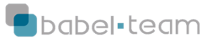 Blog Babel-Team