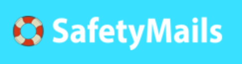 SafetyMails